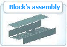 Block's Assembly